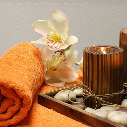massage salzhemmendorf 11
